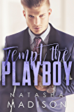 Tempt The Playboy