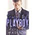 Tempt The Playboy (Tempt Series Book 2)