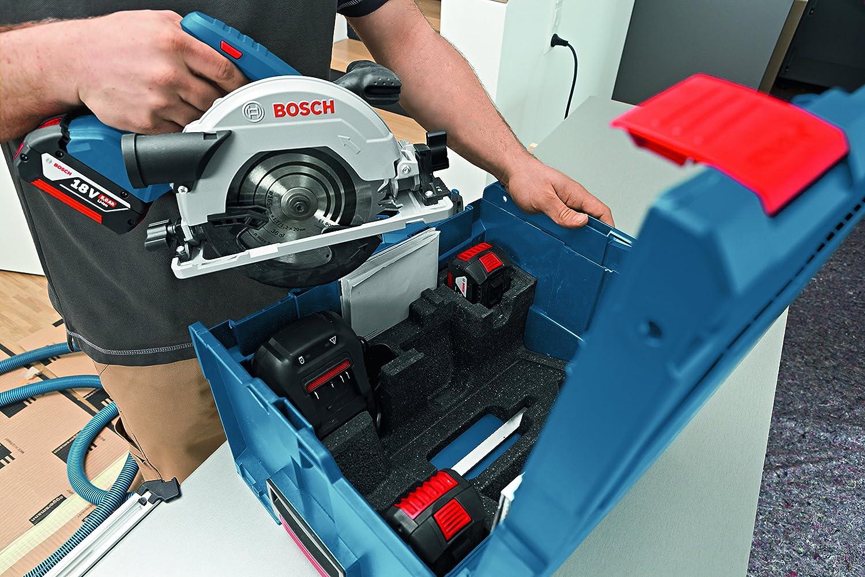 Картинки по запросу Bosch GKS 18V-57 G
