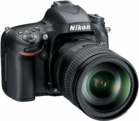 Nikon 13304 product image 9