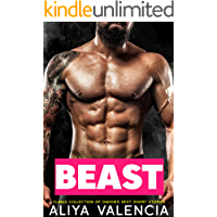 Beast: Climax Collection of Daddies Sexy Short Stories