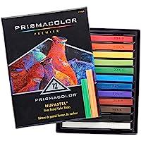 Amazon Best Sellers Best Drawing Pastels