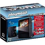 Playmobil - 4879 - Caméra d'espionnage