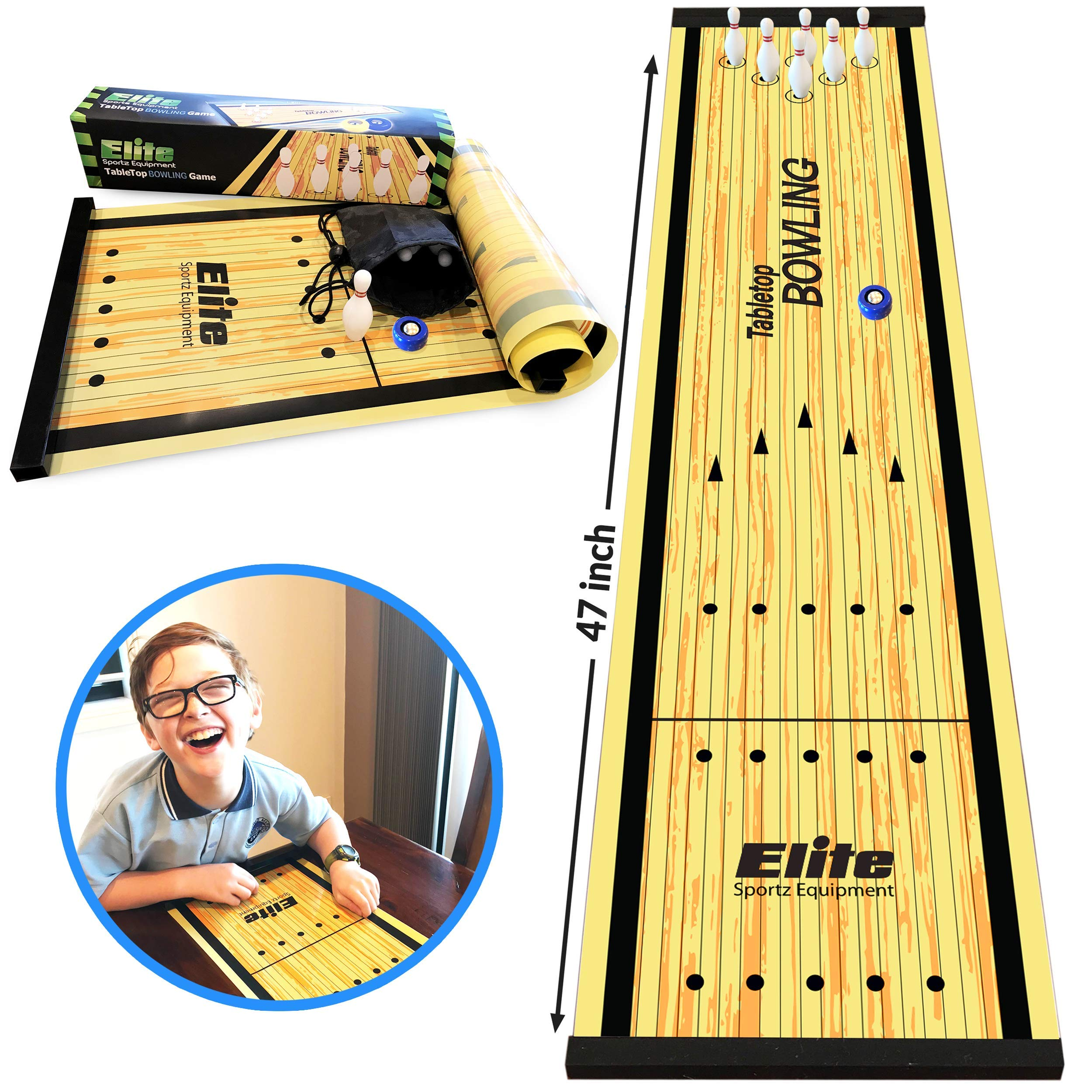 Wondrous Best Rated In Shuffleboard Tables Helpful Customer Reviews Home Interior And Landscaping Mentranervesignezvosmurscom