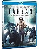 Tarzan [Francia] [Blu-ray]