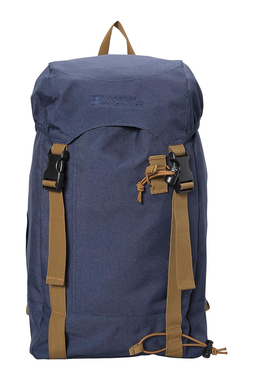 Mountain Warehouse High Lightweight Backpack 20L