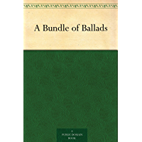 A Bundle of Ballads (English Edition)