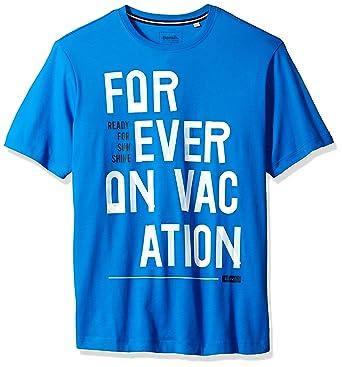 8d6aefd3 Bench Men's Graphic Tee Shirt | Amazon.com