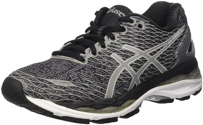 sports shoes d07a0 0d931 91PDQCO-81L. UX695 .jpg