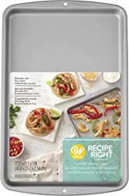 Amazon Com Jelly Roll Pans Home Amp Kitchen