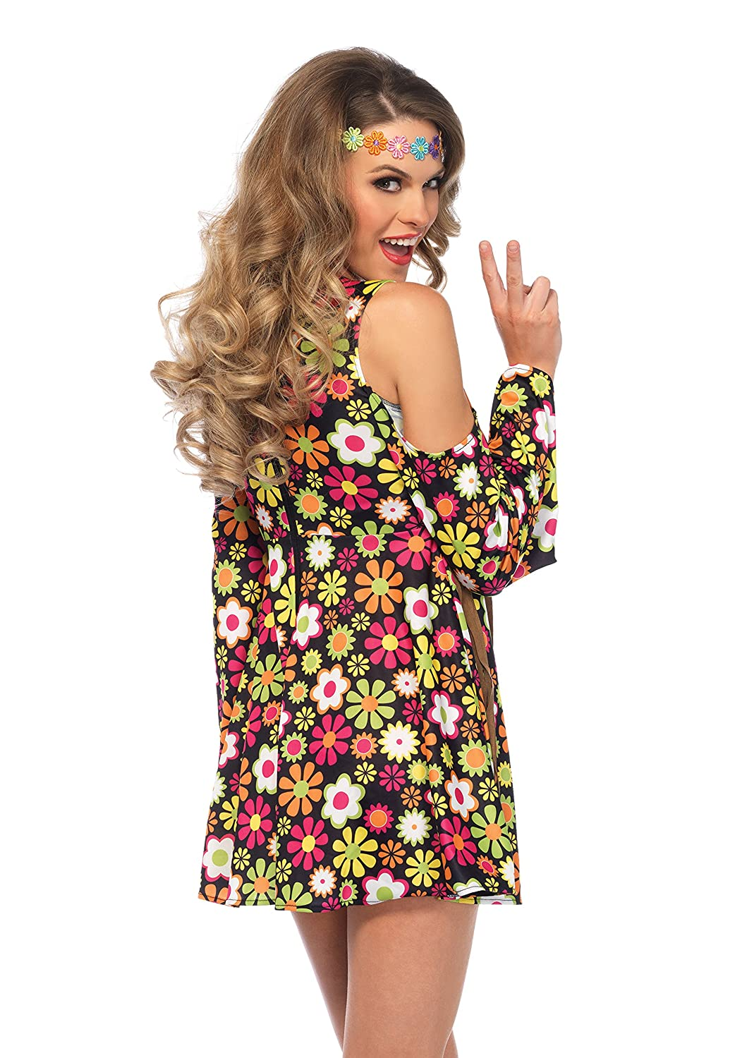 2019 year for women- Clothes Hippie for women plus size pictures