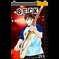 BECK Vol. 20 (comiXology Originals)