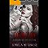 Under By Coercion (Romantic Suspense) (Surrender Collection Book 4)