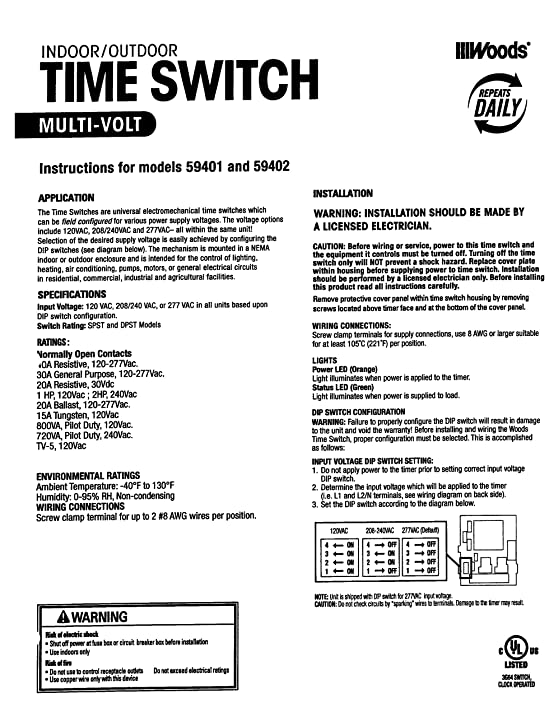 91PDi7tMrQL._SY717_ 100 [ pool pump timer diagram questions u0026 answers with sunquest pro 26 sx wiring diagram at soozxer.org