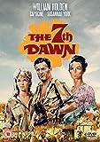 7Th Dawn The [Edizione: Regno Unito] [Import anglais]