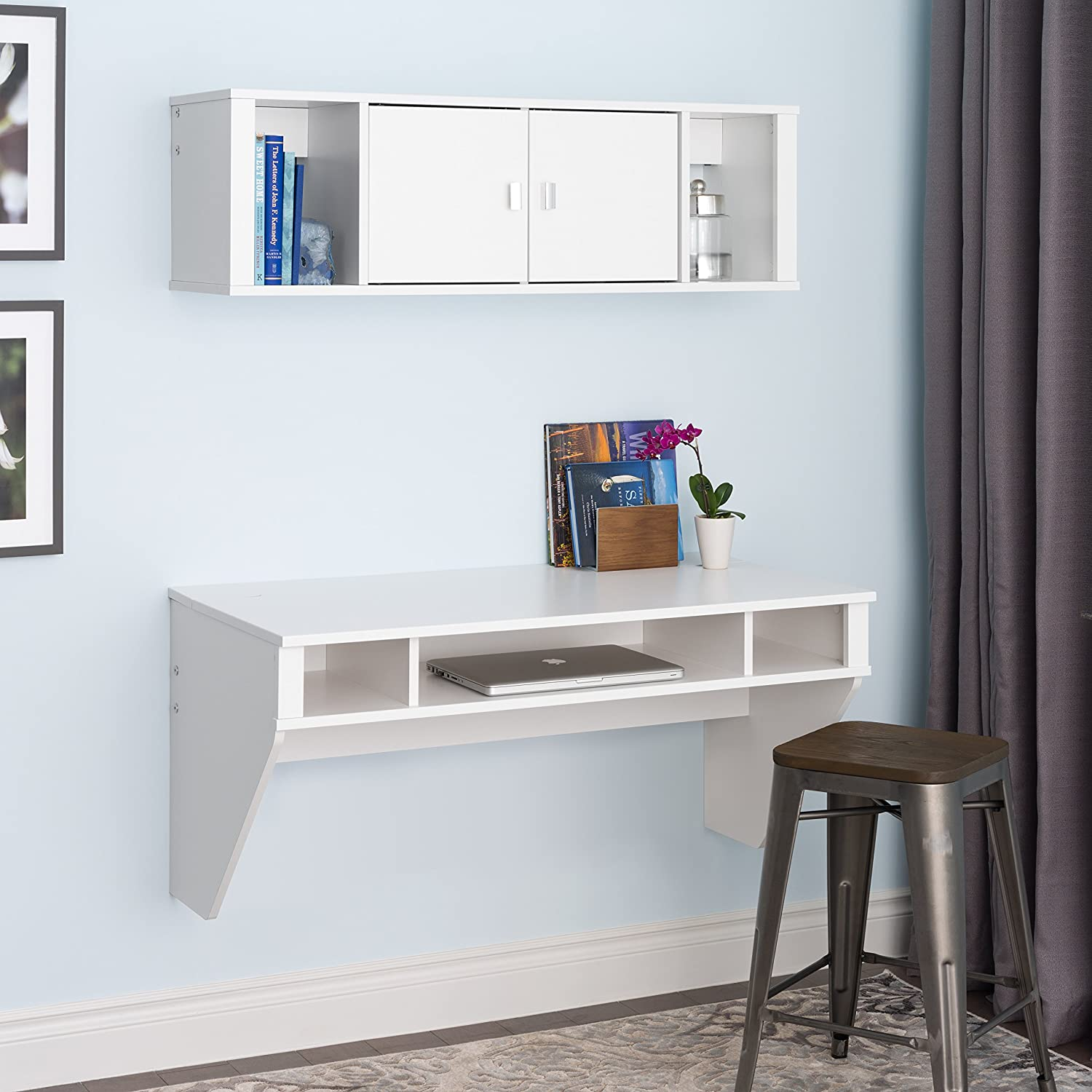 home with p prepac wehw storage desk the desks depot workstations floating white