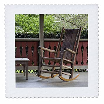 Awesome Amazon Com 3Drose Georgia Pine Mountain Rocking Chair Gmtry Best Dining Table And Chair Ideas Images Gmtryco