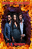 Daemon Persuasion (Daemon Persuasion Series Book 1)
