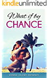 What If By Chance