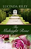 The Midnight Rose (Thorndike Press Large Print Superior Collection)