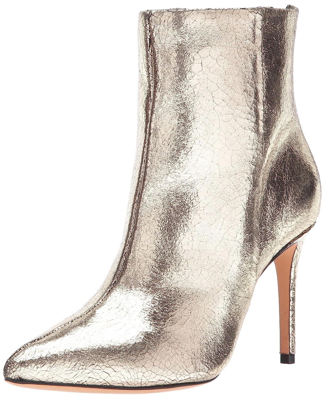 6a40f202831d SCHUTZ Women s Ginny Fashion Boot Boot Boot B072BMLVML 8 B(M) US ...