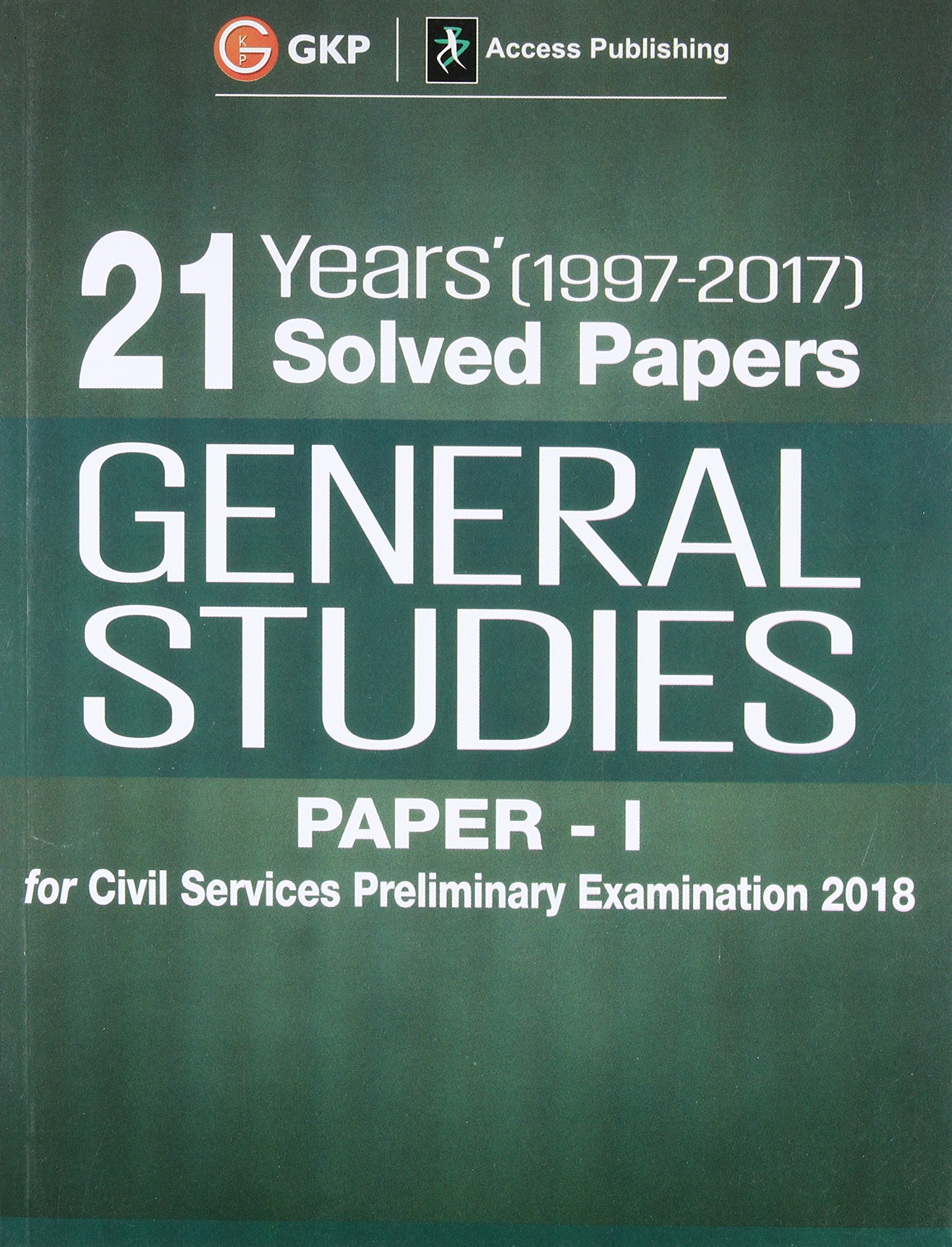 general studies a level past papers