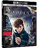 Harry Potter - La collection Poudlard - L'intégrale des 8