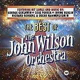 BEST OF THE JOHN WILSON O