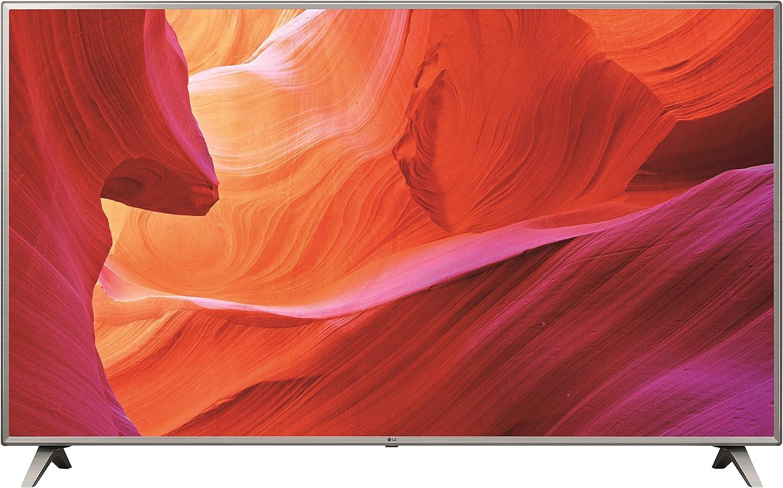 Lg - TV led 108 cm (43