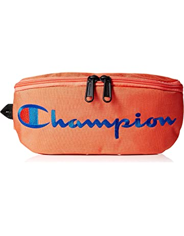 d8dc098ecc6 Champion Men s Prime Waist Bag