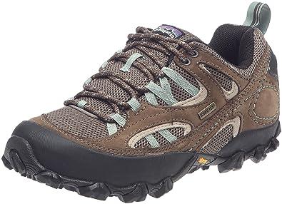 6cd1d324c0d Patagonia Women s W S Drifter Ac Gtx Hiking Boots