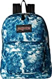 JanSport Super FX Series Backpack- Discontinued Colors