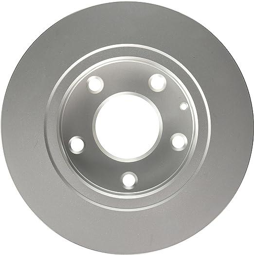 Bosch 34011639 14010020 QuietCast Rotor