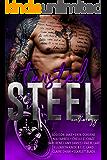 Twisted Steel: An MC Anthology