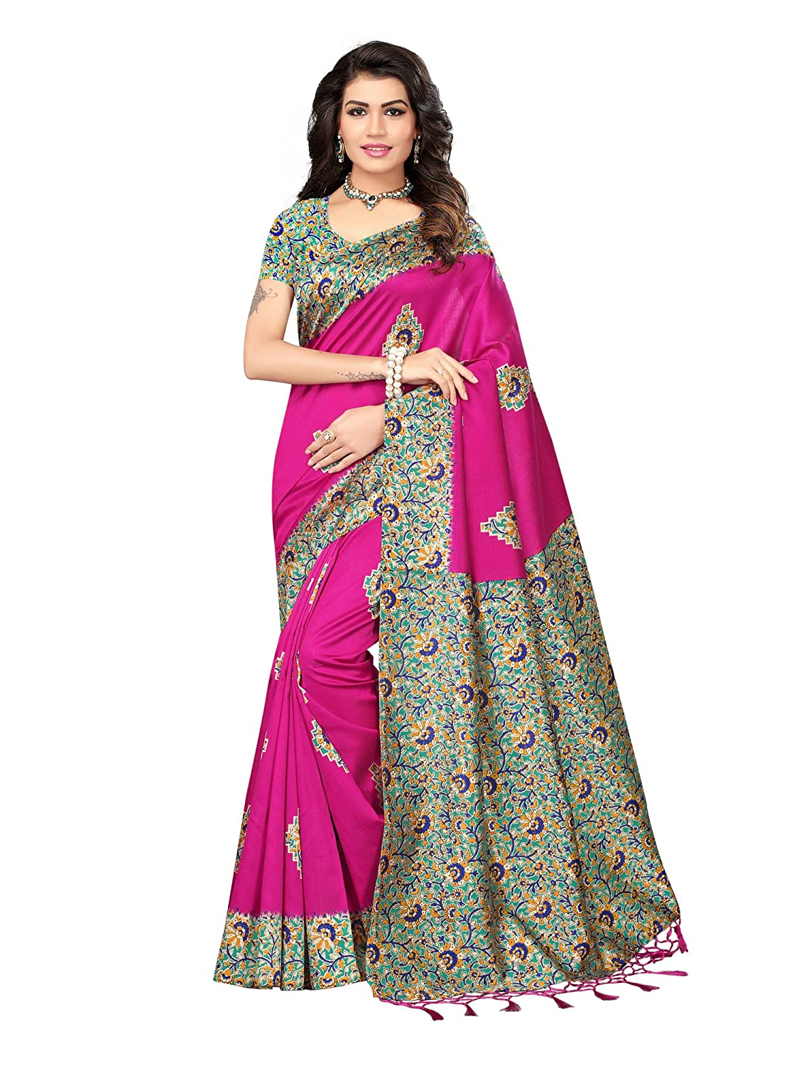 6c7c0809af9 Aybeez sarees combo offer below 500 rs saree party wear designer sarees  below 300 rupees sarees new collection 2018 party wear work sarees saree  for women ...