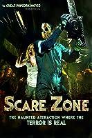 Scare Zone