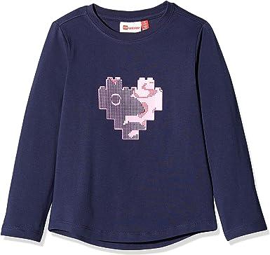 Lego Wear Baby-Jungen T-Shirt