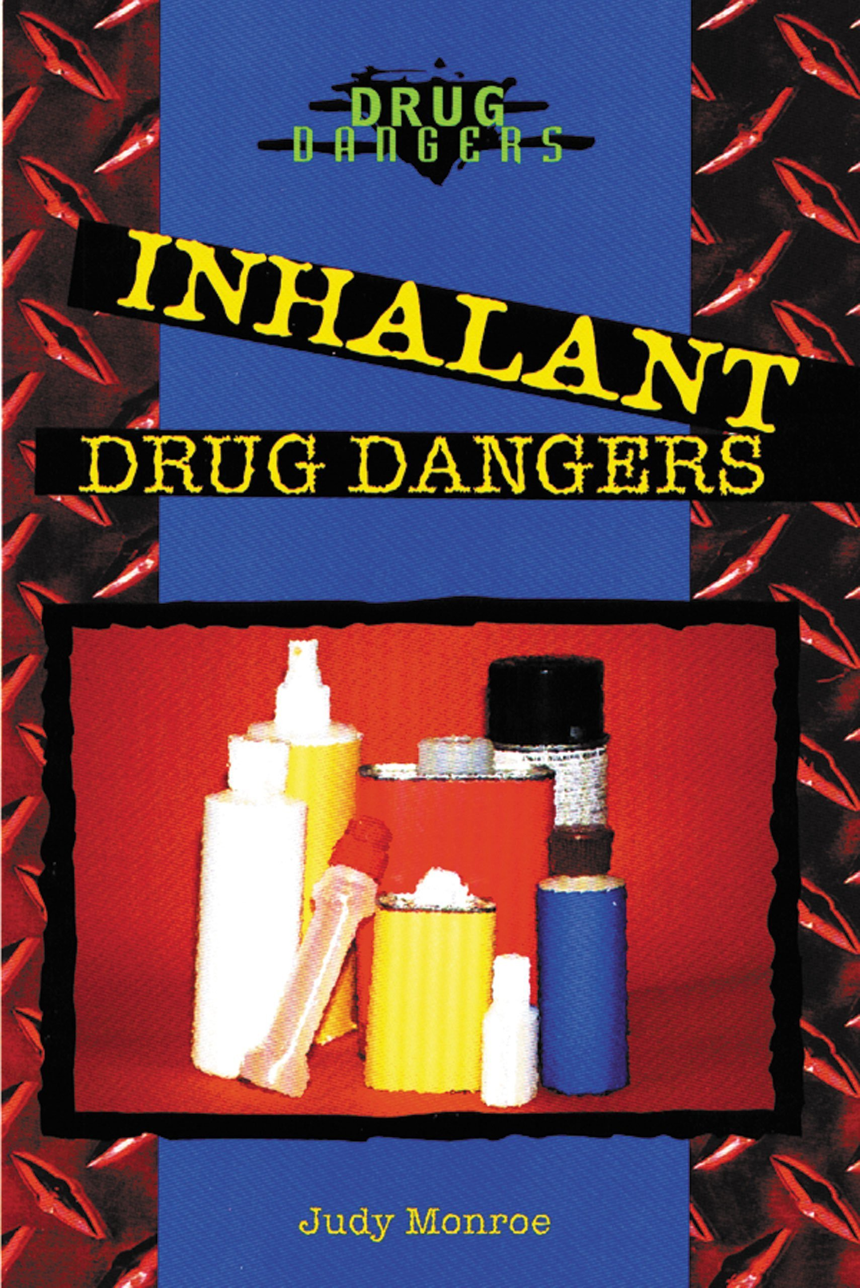 inhalant-drug-dangers