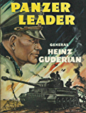 Panzer Leader (English Edition)