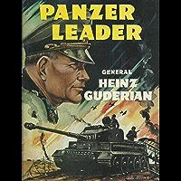 Panzer Leader (English Edition)