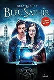 Rouge rubis, Tome 02: Bleu saphir