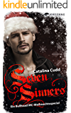 Seven Sinners: Ein Bullhead MC-Weihnachtsspecial (Bullhead MC-Series 6)