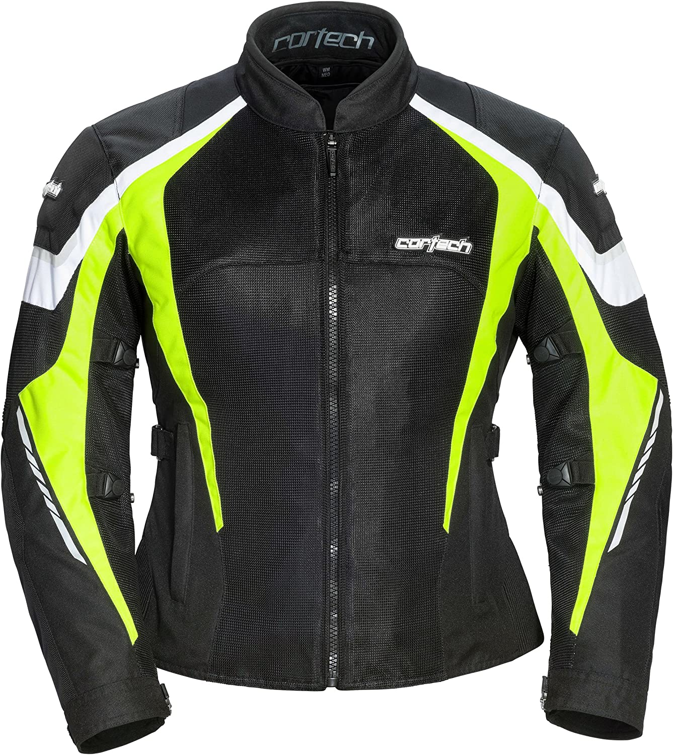 Cortech Women's GX-Sport Air 5.0 Jacket