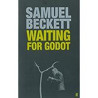 Waiting for Godot. Per il Liceo scientifico