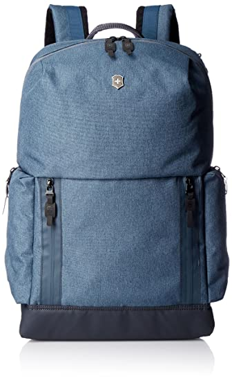 Amazon.com  Victorinox Altmont Classic Deluxe Laptop Backpack 4f5a73f83