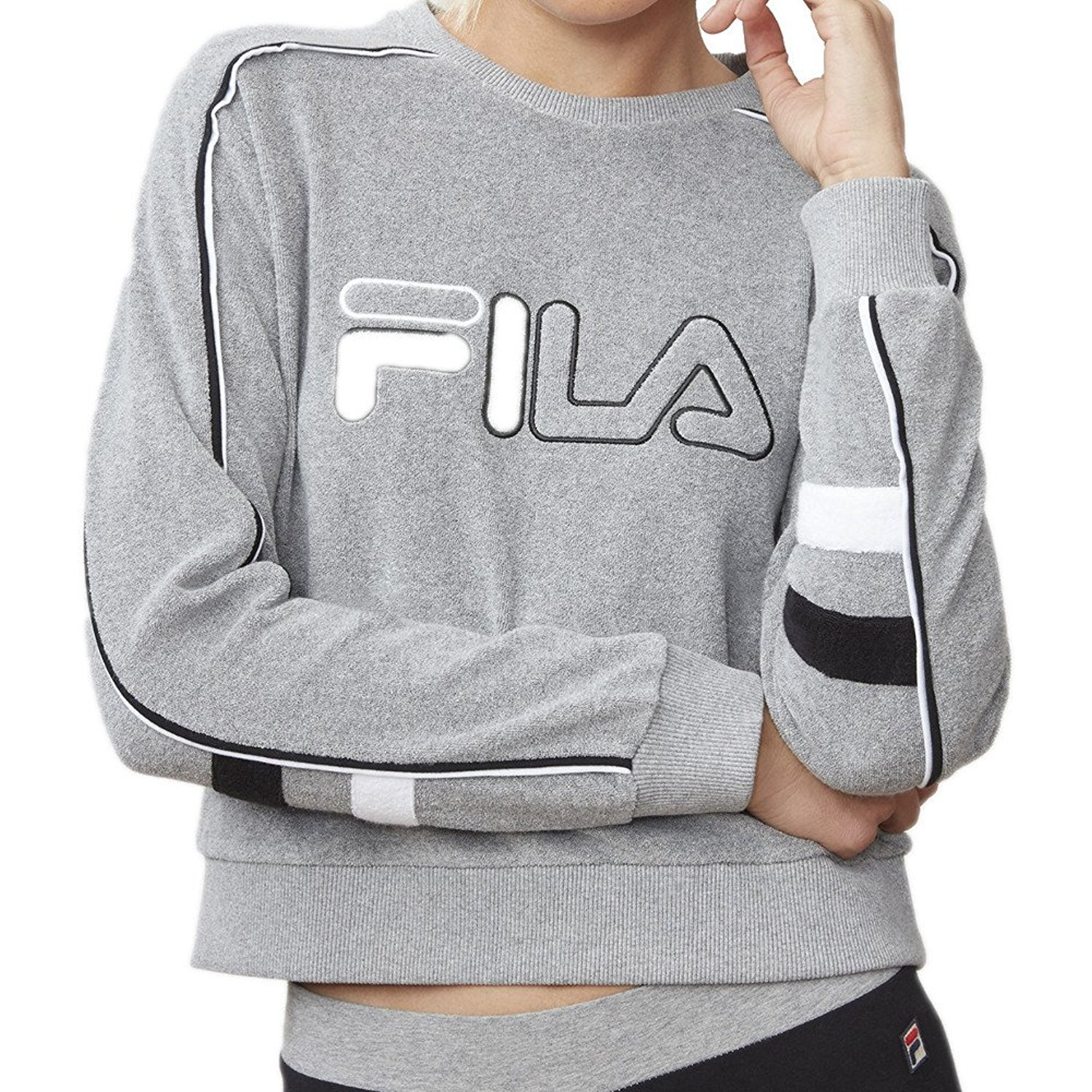6c7065cc4b56 Top 10 wholesale Lightweight Crew Neck Sweater - Chinabrands.com
