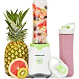 Andrew James Sports Smoothie Maker 250W Personal Blender