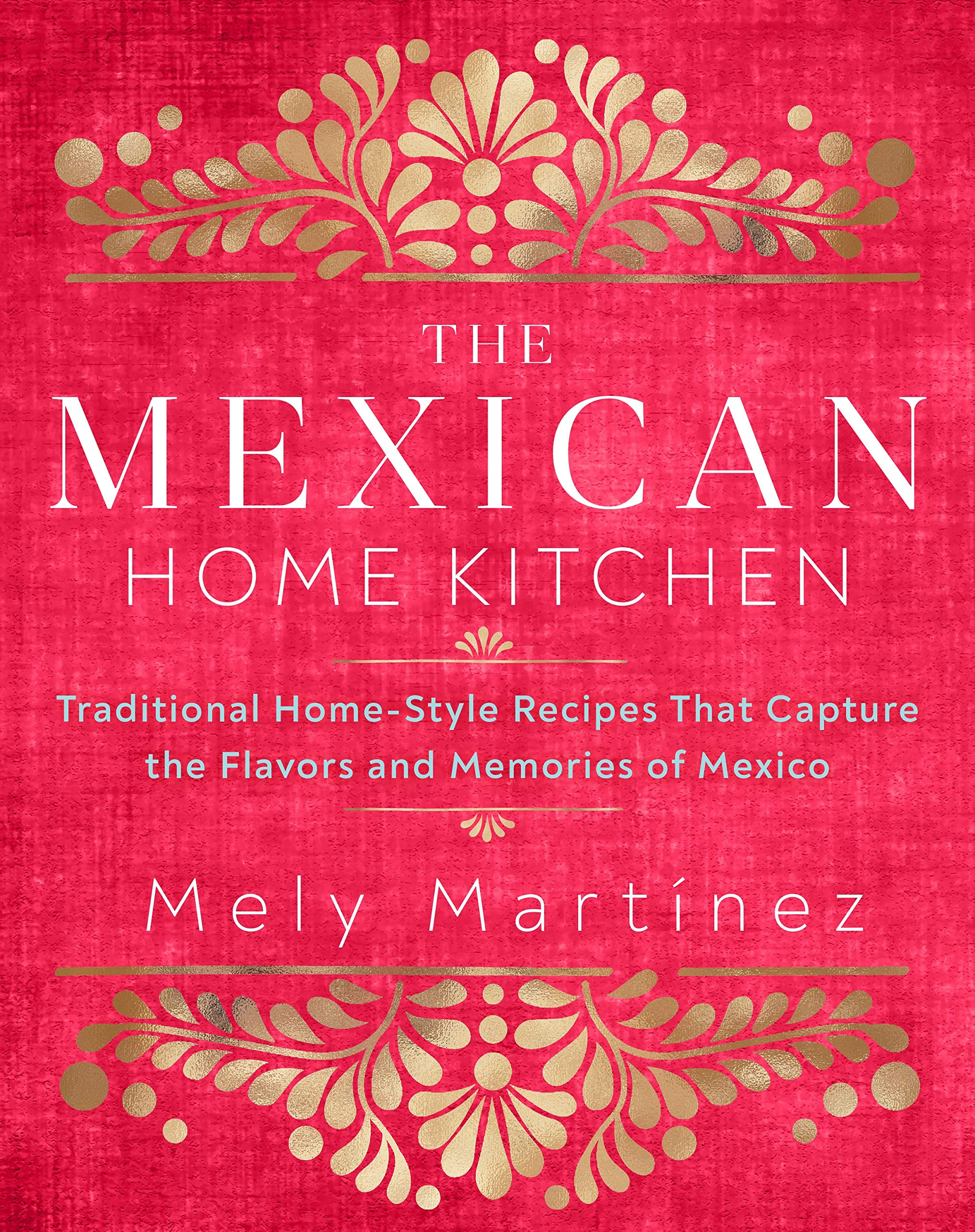 Top 10 Best mexican recipes for diabetics: easy & diabetes friendly mexican recipes by ruth money Reviews