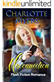 Misconnection: A Contemporary Romance Short Story
