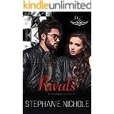 Rivals: A Driven World Novel (The Driven World)